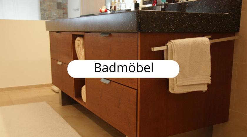 Badmoebel-Waschtischunterschraenke-Unterbauschraenke-Wc-Schreinerei-Hoehensteiger-Zangerl-Rosenheim-02