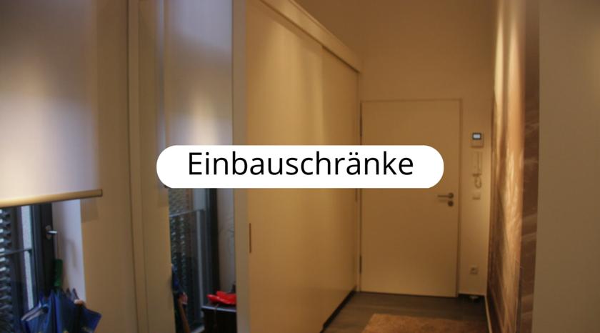 Einbauschraenke-Schraenke-Schreinerei-Hoehensteiger-Zangerl-Rosenheim-01