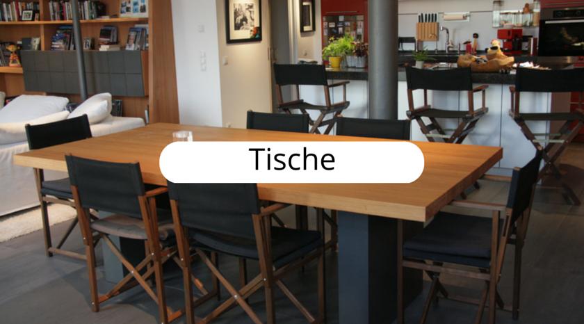 Esstische-Stehtische-Tische-Schreinerei-Hoehensteiger-Zangerl-Rosenheim