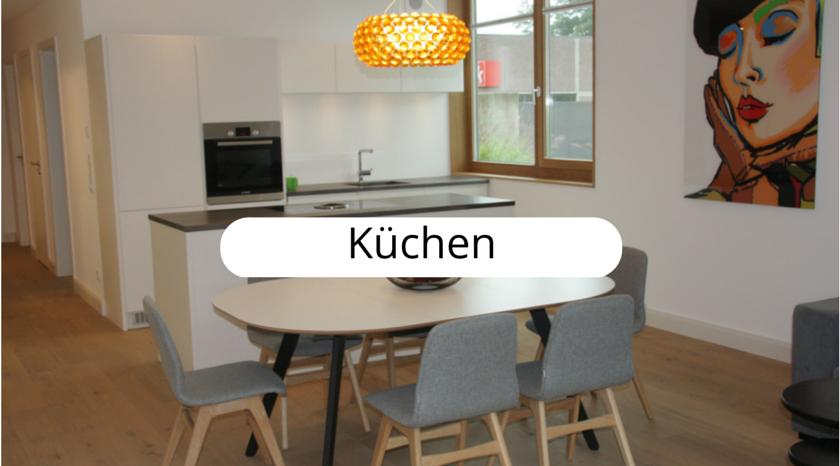 Kueche-Einbaukueche-Kuechenzeile-U-Form-L-Form-Kuecheninsel-Insel-Modern-Landhaus-Schreinerei-Hoehensteiger-Zangerl-Rosenheim