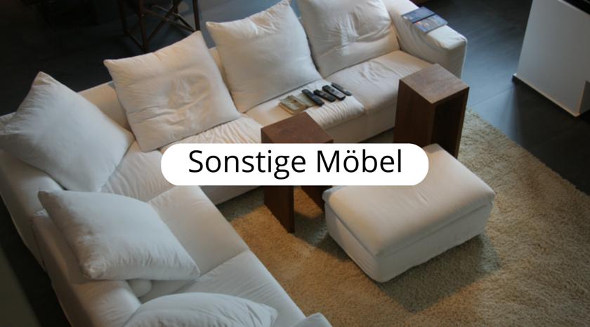 Sonstige-Moebel-Innenausbau-Inneneinrichtung-Tische-Stuehle-Sideboarde-Garderoben-Betten-Zimmertueren-Schreinerei-Hoehensteiger-Zangerl-Rosenheim