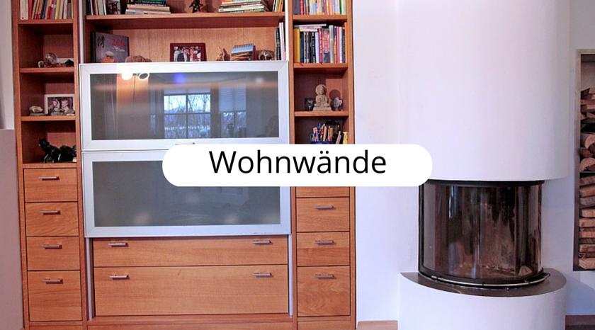 Wohnwand-Tv-Schrank-Wohnzimmermoebel-Schreinerei-Hoehensteiger-Zangerl-Rosenheim-01