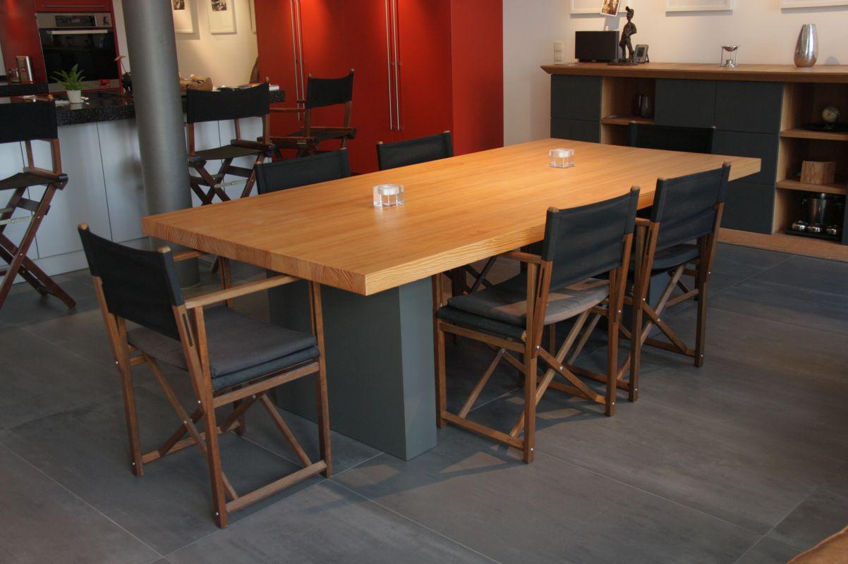 Möbel Rosenheim sonstige möbel schreinerei höhensteiger