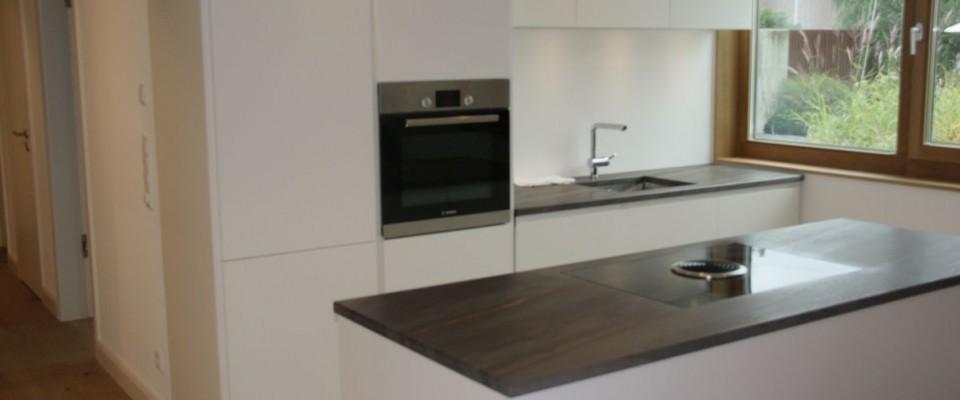 Bulthaupt Küche stunning bulthaup küchen münchen photos thehammondreport com