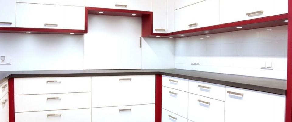 Küchen - Schreinerei Höhensteiger