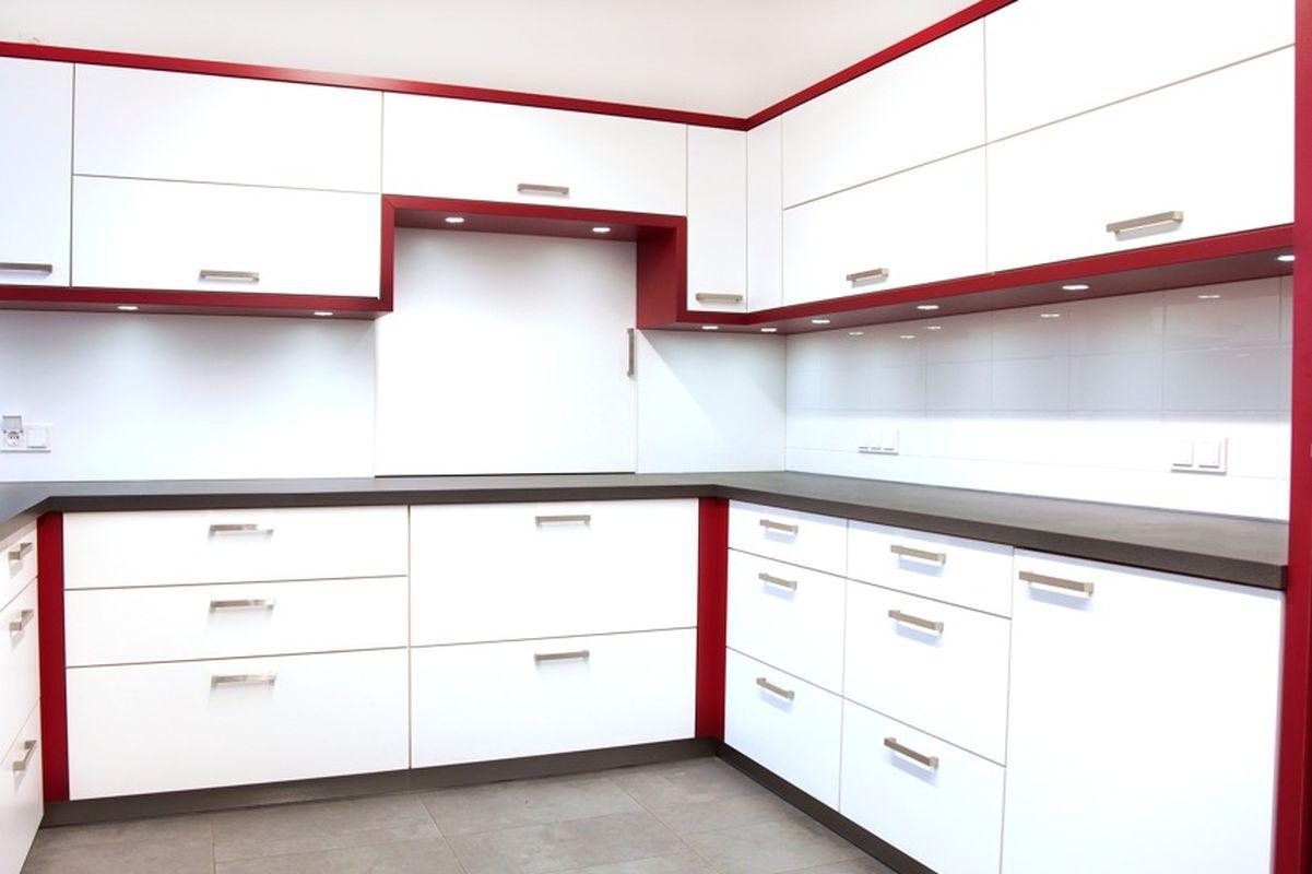 Kuche kuchenarbeitsplatte hpl kuchenarbeitsplatte hpl for Hpl küchenarbeitsplatte