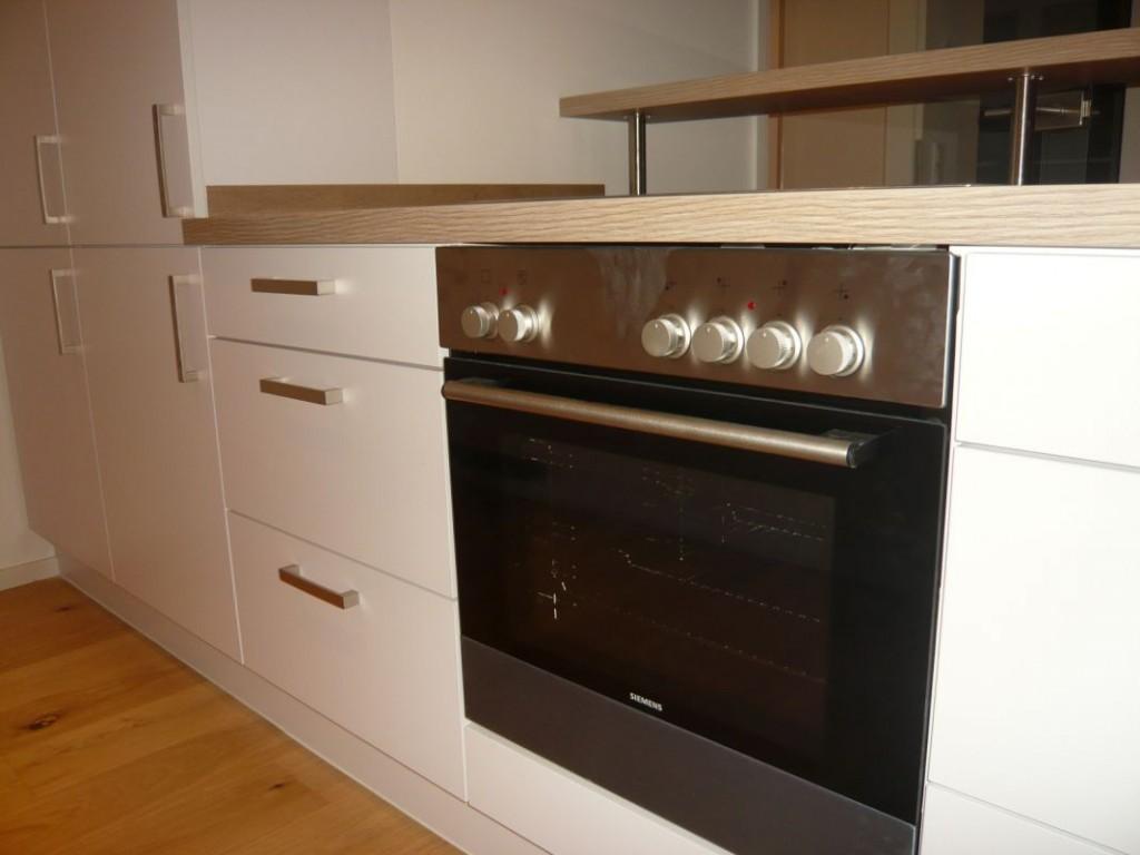 küche eiche rustikal ~ deeviz for .