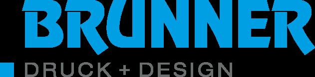 Logo-Brunner