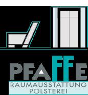 Logo_neu_pfaffe