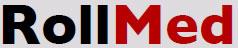 logo_rollmed
